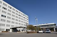 日置電機株式会社